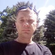 Валерий 42 года (Овен) Константиновка
