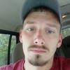 Bruce, 26, Richmond
