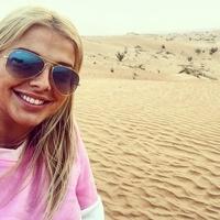 Ангелина, 26 лет, Рак, Москва