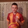 Sergey, 27, Bolhrad