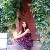 Мария, 32, г.Санкт-Петербург