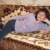 ирина, 37, г.Акбулак