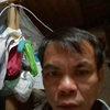 ศักดิ์ชัย, 41, г.Бангкок