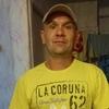 Антон, 30, г.Каменское