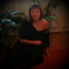Yuliya, 39, Shemonaikha