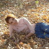 ксения, 25, г.Лысые Горы