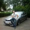 Andreas, 32, г.Waldshut-Tiengen