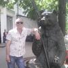 FRANCYZ, 51, г.Москва