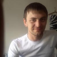 макс, 35 лет, Рыбы, Москва