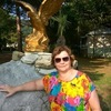 Елена, 56, г.Можайск