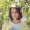 Лена, 31, г.Санкт-Петербург