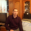 Руслан, 39, г.Полевской