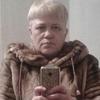 Ирина, 48, г.Чита