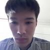 Абзал, 17, г.Алматы́
