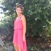 Ания, 37, г.Динская