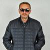 Сиськин, 46, г.Старый Оскол