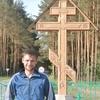 Алексей, 38, г.Темников