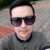 Наимджон, 29, г.Подольск