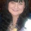 Танечка ))), 45, г.Воложин