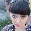 Татьяна, 35, Новомосковськ