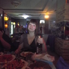 Екатерина, 27, г.Белогорск