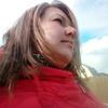 Ирина, 31, г.Тверь