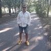 Валерий, 47, г.Иваново