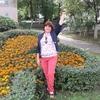 Олеся, 52, г.Москва