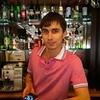 zloy barmen, 23, г.Афипский