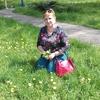 Тамара, 52, г.Запорожье