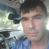 Nikolai, 41, г.Тель-Авив