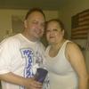 Eleno, 42, г.Лос-Анджелес