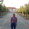 Александр, 47, г.Петропавловск