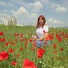 СВЕТЛАНА, 43, г.Краснодар