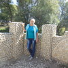 Ольга, 48, г.Воронеж
