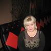 Светлана, 42, г.Тараз (Джамбул)