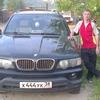 дункан макклауд, 36, г.Казачинское (Иркутская обл.)