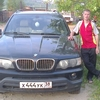 dunkan makklaud, 38, Kazachinskoye