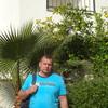 олег, 52, г.Самара