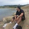 Ali Kamal, 26, г.Багдад