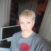 Елена 42 года (Дева) Могилёв