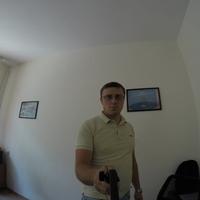 Дима, 37 лет, Весы, Нижний Новгород