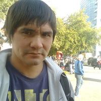 Азамат, 43 года, Весы, Уфа
