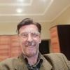 Игорь, 54, г.Климовск