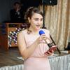 Полина, 32, г.Новосибирск