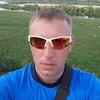 Андрей, 33, г.Елизово