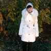 Оксана, 26, г.Славянск