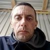 Евгений, 39, г.Североморск