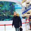 Арслан, 26, г.Кромы