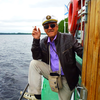 ВАЛЕРИЙ, 69, г.Ржев